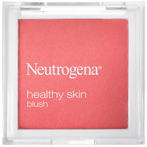 Neutrogena Healthy Skin Blush, 30 Flushed, .19 Oz