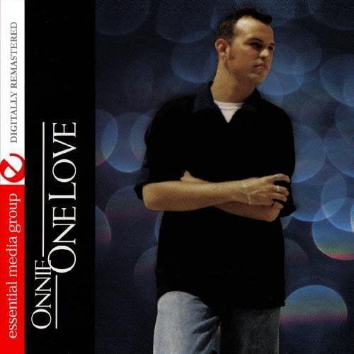 Onnie - Onnie: Vol. 2-Freestyle Greats [CD]