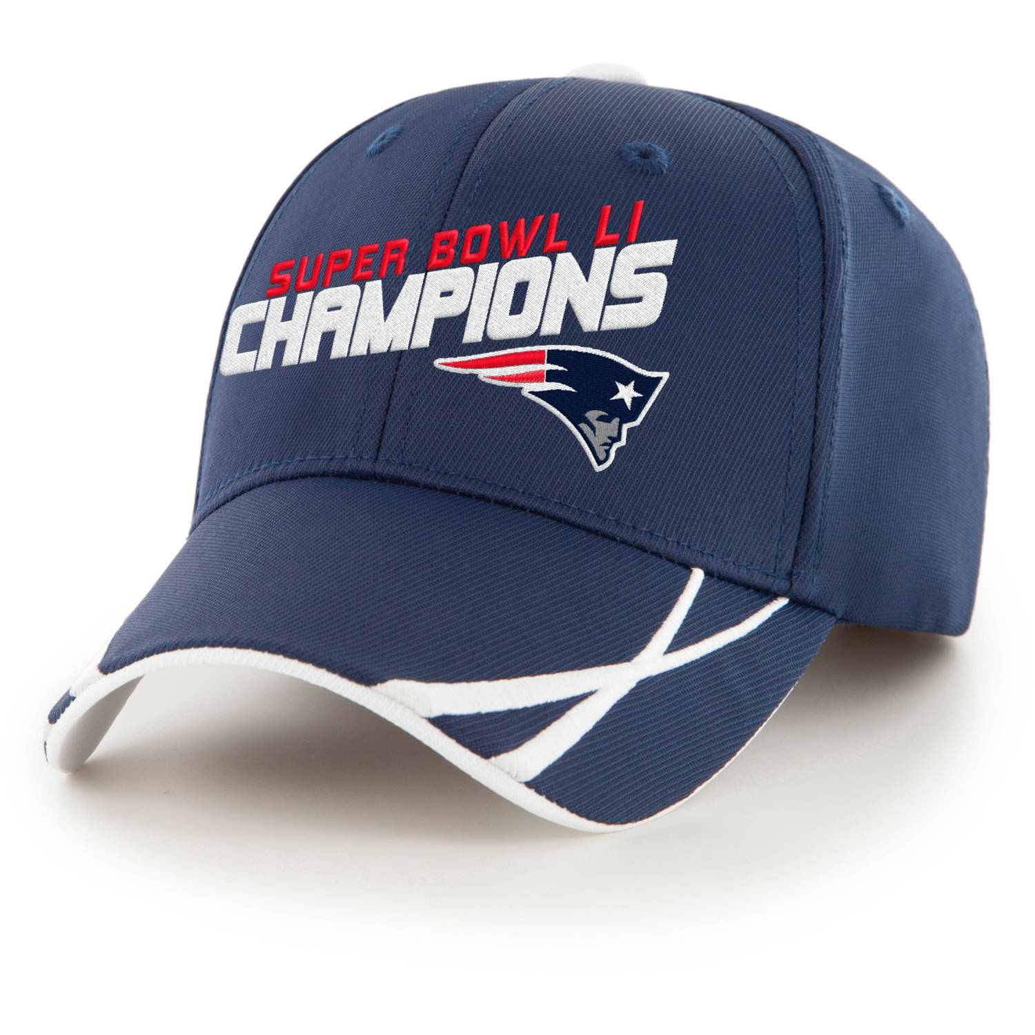 cc7343039 new arrivals nfl new england patriots knit hat 2015 1863e 54f0c
