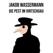 Die Pest im Vintschgau - eBook