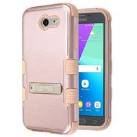 Product Image Kaleidio Case For Samsung Galaxy J3 Luna Pro / J3 Prime / Express Prime 2 /