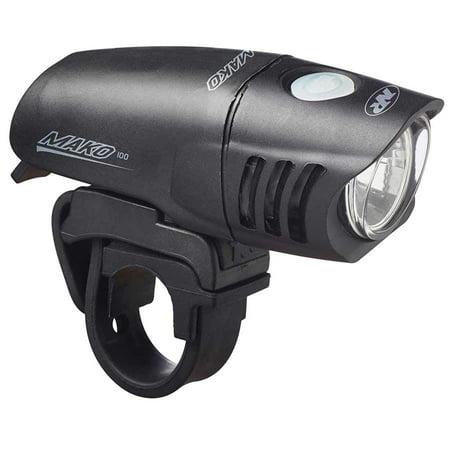 Niterider Mako 100 - Niterider Mako 100 Headlight