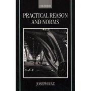 Practical Reason and Norms - eBook