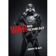 War and Technology (Hardcover)