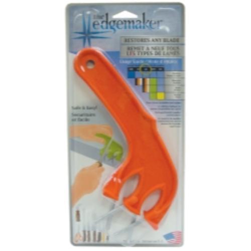 EdgeMaker Knife Sharpener by Edge Maker