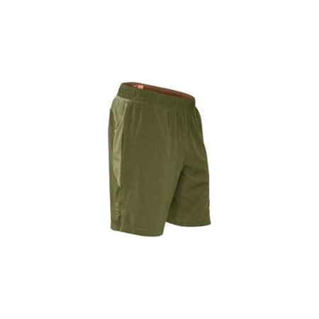 026b63ca57 084480228300 - 5.11 Tactical Men Recon Training Short, Fatigue | gun ...