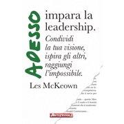 Adesso impara la leadership - eBook