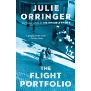 The Flight Portfolio - eBook