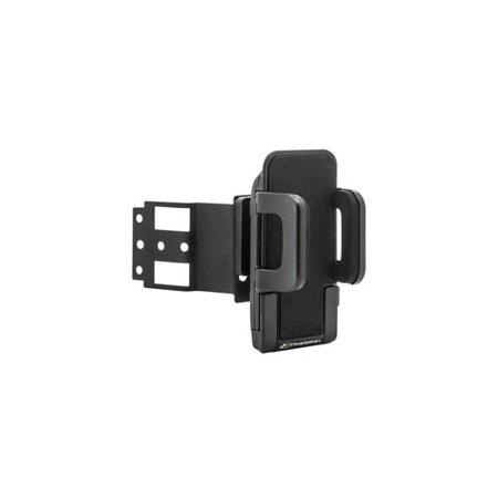 BRACKETRON BT18552 MULTI-VEHICLE PHONE MOUNT TM   TEKGRIP