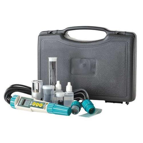 Dissolved Oxygen Meter Kit, Extech, DO600-K