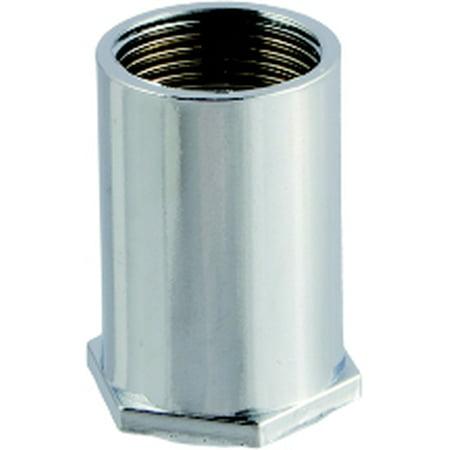 - Union Brass UN50443 Nipple Escutcheon Sleeve