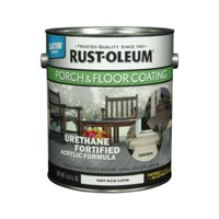 Porch And Patio Paint Walmart Com