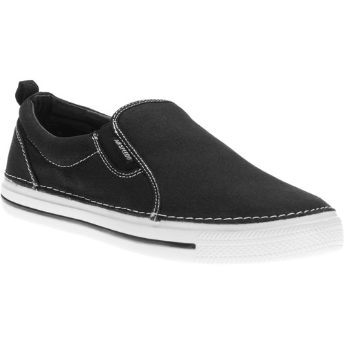 Airspeed Men's Prodigy Sneakers
