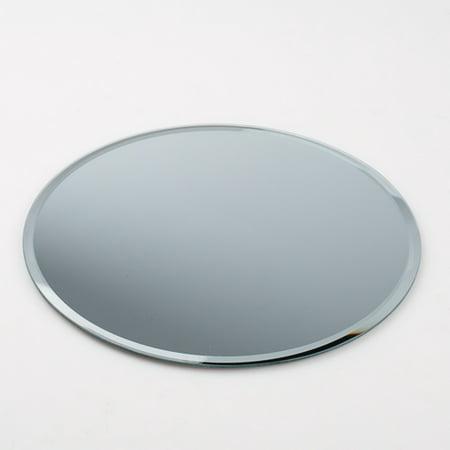 Eastland Round Table Mirror 10