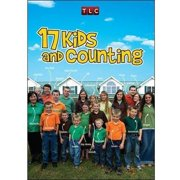 17 Kids And Counting (Widescreen)