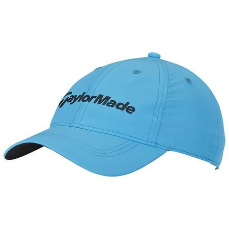 e9c377af53b TaylorMade 2017 Performance Lite Hat - Walmart.com
