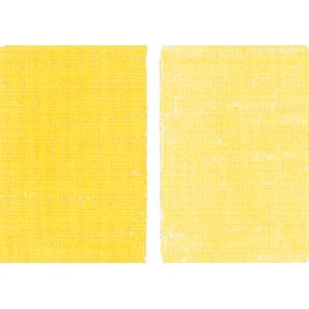 Blockx Oil Color 200 ml Tube - Brilliant Yellow -