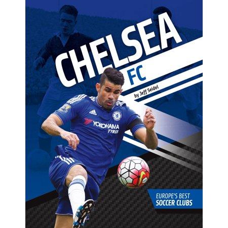 - Chelsea FC
