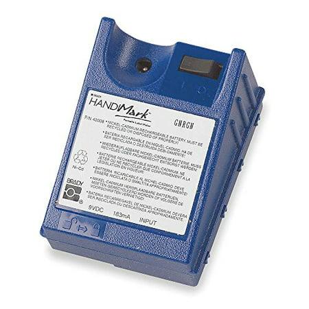 Brady - M-BATT-18554 TLS2200 RECHARGEABLE BATTERY PACK