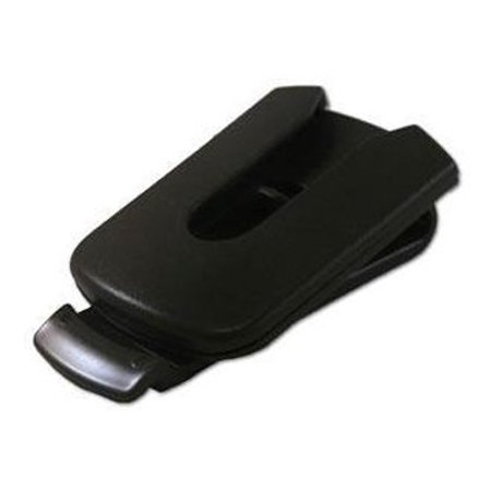 Panasonic PSKE1040Z Belt Clip for KX-TD7895 and (Panasonic Cordless Phone Belt Clip)