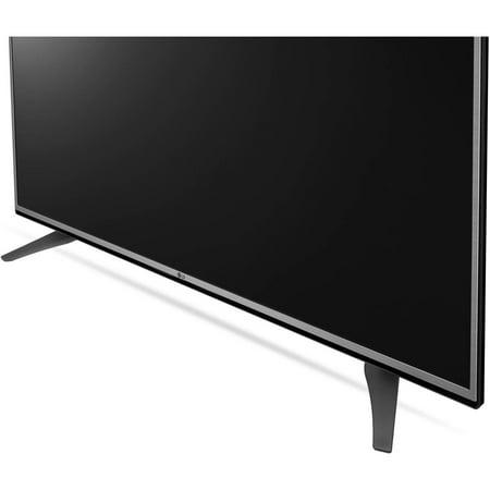 Lg 55 Class 4k Uhd Webos 3 0 Smart Tv Best 4k Ultra Hdtvs