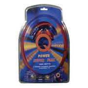 Amplifier wiring kits q power super flex 4 gauge 3000 watt amplifier wiring amp kit 4gampkit greentooth Image collections
