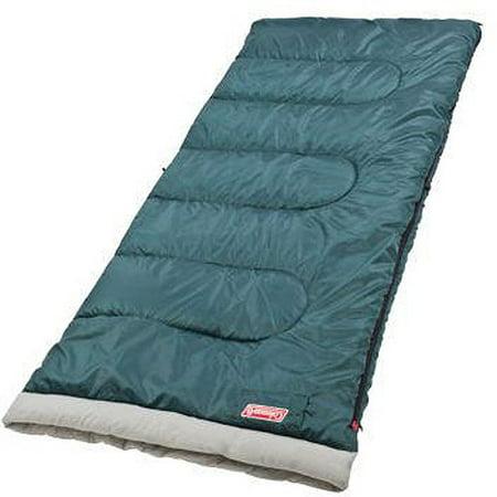 Coleman 40 60 Alpine Sleeping Bag