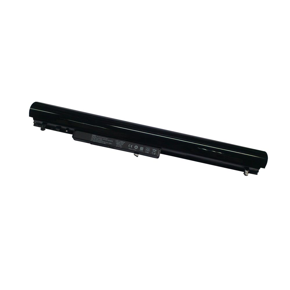 Superb Choice 4-cell HP 15-G014DX Laptop Battery