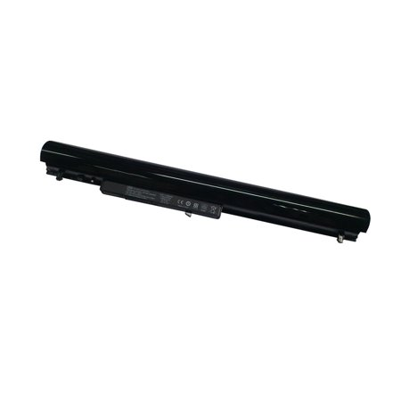 Superb Choice 4-cell HP 15-r256ur Laptop Battery