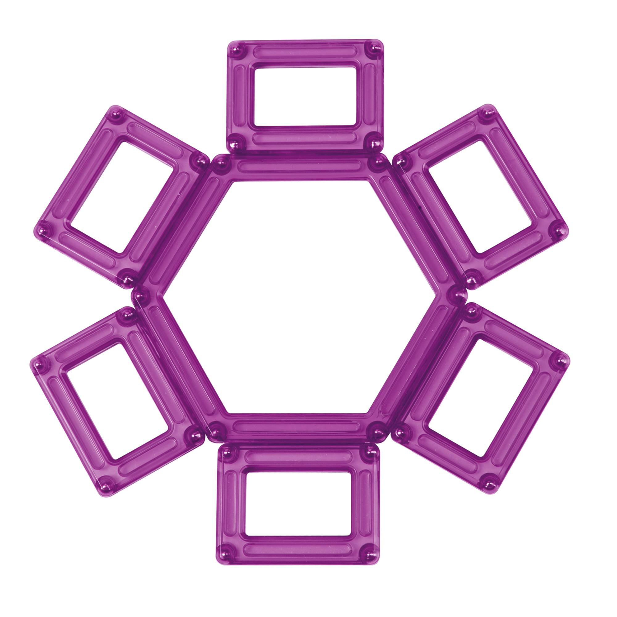 PowerClix® Creative Color 40 pc. set - Lavender