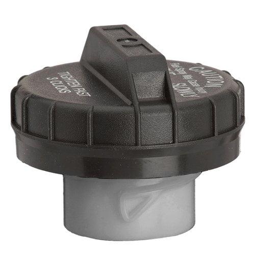 Gates 31661 Locking Fuel Cap