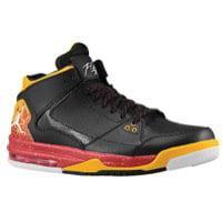 Jordan Mens Flight Origin Basketball Shoe