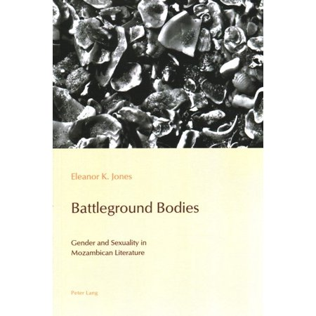 Battleground Bodies