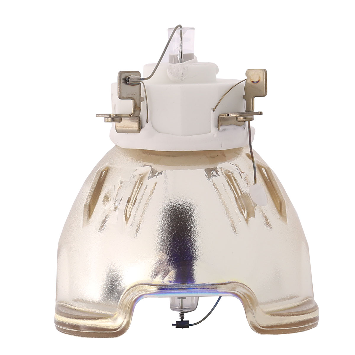 Lutema Economy for BenQ PU9730 Projector Lamp (Bulb Only) - image 2 of 5