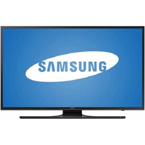 "Samsung UN48JU6500 48"" 4K Smart LED TV"