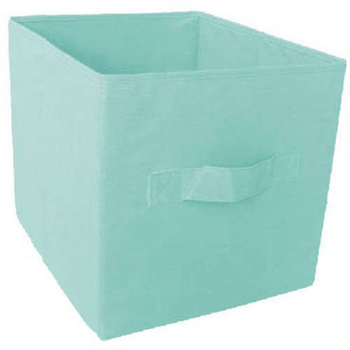 UPC 840358100485 Better Homes and Gardens Storage Bins Spearmint
