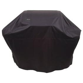 Strange Char Broil 4 Burner Advantage Gas Grill Machost Co Dining Chair Design Ideas Machostcouk