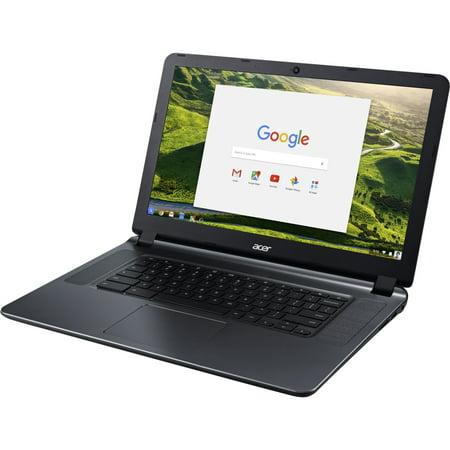 Chromebook 15 CB3-532-C8DF Chromebook
