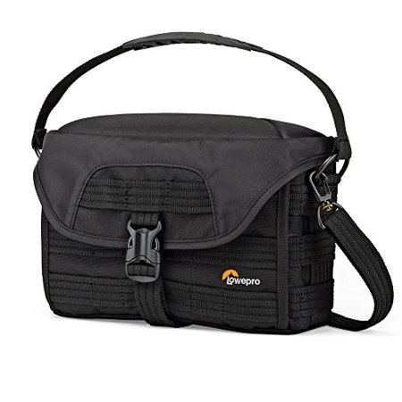 Lowepro ProTactic SH 120 AW Backpack (Lowepro Transit Backpack 350 Aw Camera Bag)
