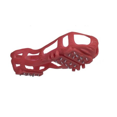 Stabilicers STABILicers Lite - Red L