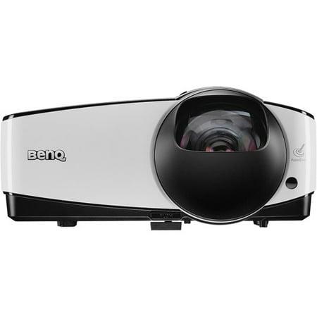 BenQ MW860USTi Ultra Short-Throw 3D Projector