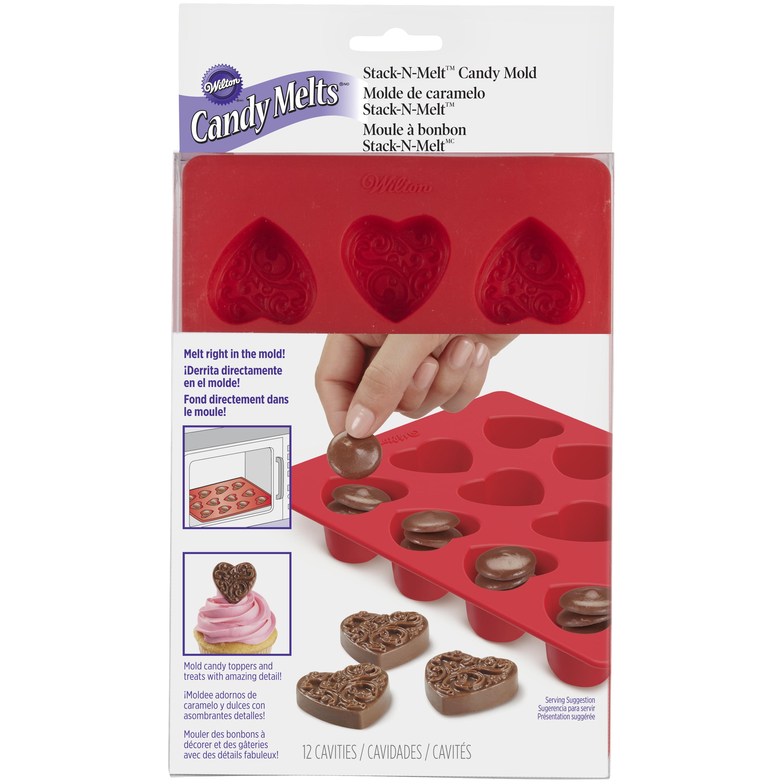 Click here to buy Wilton Valentine