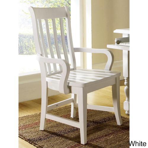 Greyson Living  Brennan Arm Chair