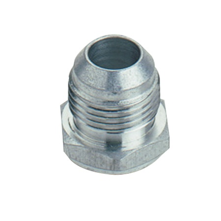 Fragola Performance Systems 497120 #20   MALE WELD BUNG