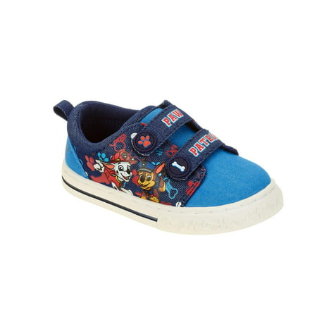 Toddler Boys' Casual Shoe for $<!---->