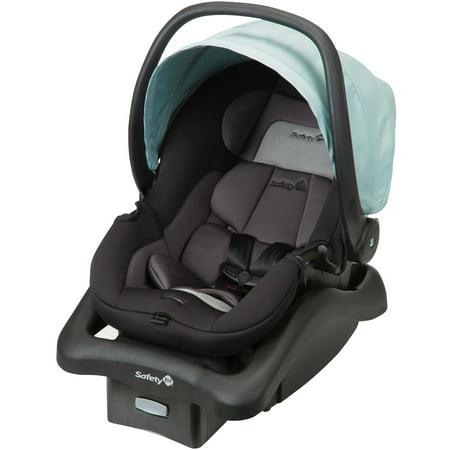 Safety 1st onBoard 35 LT Infant Car Seat - Walmart.com