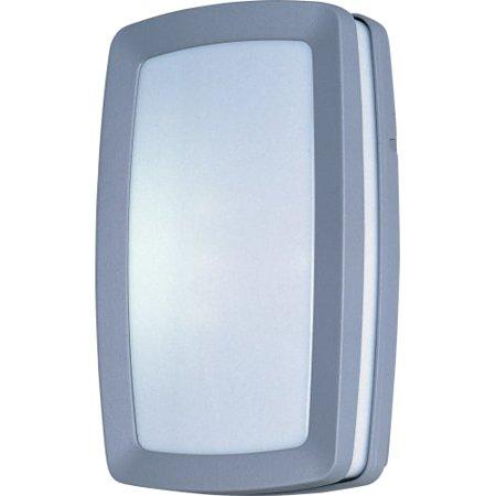 Maxim-86201-Zenith-EE-12-2-Light-Fluorescent-Wall-Sconce