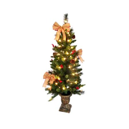 Shadloo Industrial 28 Ycy00067s Christmas Porch Tree