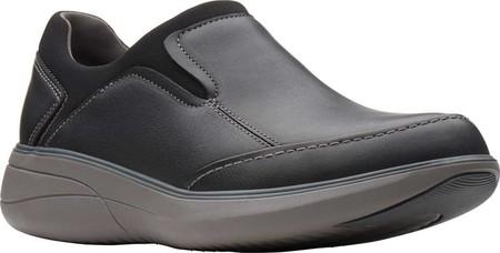 Choose SZ//Color CLARKS Men/'s Un Rise Lo Sneaker