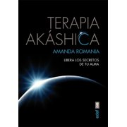 Terapia Akshica - eBook